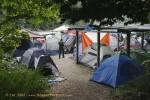 ROTR 2010 camp