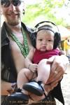 Baby ROTR 2010