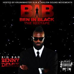 ben-in-black