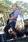 Dave Shul 2