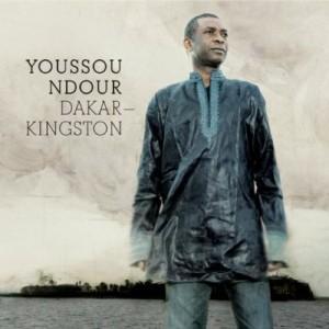 dakar-kingston cover