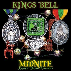 Midnite King's Bell