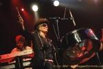 Sister I-Live's Band