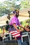 Ras Zulu