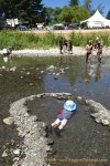 ROTR river play
