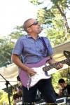 Dave Shul 3