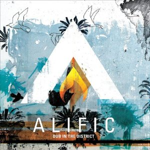 CD Review: Alific, Dub in the District